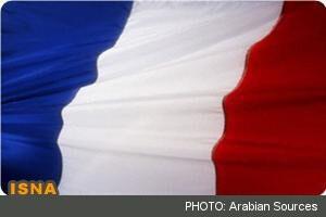 موضع تکراری فرانسه درخصوص برجام