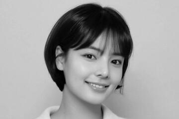 فوت بازیگر کرهای در ۲۶ سالگی