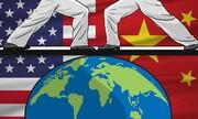 چین: امیدواریم آمریکا سیاست واقع بینانهای در قبال پکن در پیش بگیرد