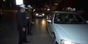 توضیحی مهم درباره لغو یا ادامه محدودیتهای کرونایی در تهران