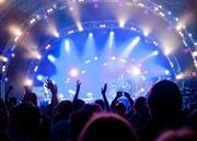 سرانجام کنسرتهای موسیقی به کجا رسید؟