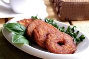 دستور پخت شامی گیلانی؛ غذای خوشمزه و اصیل شمالی
