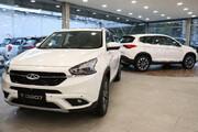 رکود در بازار خودرو / خریداران منتظر کاهش بیشتر قیمتها هستند