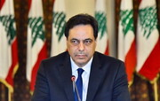 حسان دیاب: لبنانیها با چالشهای بزرگی روبرو هستند