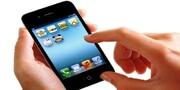 آسیبهای جبرانناپذیر استفاده بیش از حد از موبایل