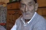 پیرمرد ۱۴۰ ساله مازندرانی با ۱۵۰ نواده /فیلم