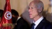 کشف بسته سمی برای ترور رئیس جمهور تونس