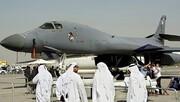 دولت بایدن فروش سلاح به عربستان و امارات را متوقف کرد