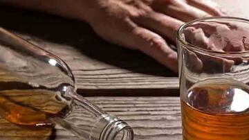 مسمومیتهای سریالی الکل در گلستان قربانی گرفت