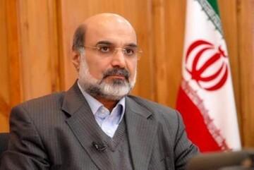 پیام تسلیت رییس صداوسیما در پی درگذشت محسن قاضی مرادی