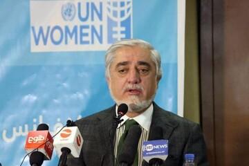 سفر هیأت طالبان به ایران در تفاهم با شورای مصالحه بود