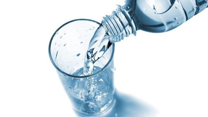 کاهش وزن طبیعی با مصرف چند نوشیدنی