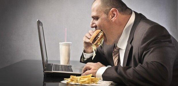 هورمون هایی که باعث چاقی می شوند