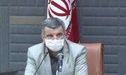 رعایت پروتکل ها در تهران به ۳۹ درصد رسید/ مردم خریدهای عیدشان را اینترنتی انجام دهند