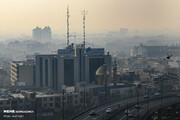 هشدار درباره توزیع بنزین با آلودگی گوگردی در خوزستان