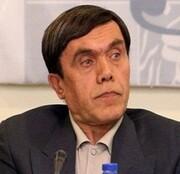 مسیر خطیر دیپلماسی ایران در ماههای پیشرو