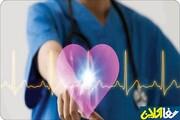 راههای جلوگیری از سکته قلبی در هوای آلوده