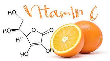 تاثیر فراوان ویتامین ث در درمان سرماخوردگی!