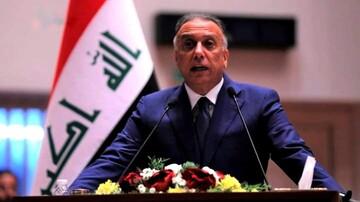 سرکرده ارشد داعش در عراق کشته شد