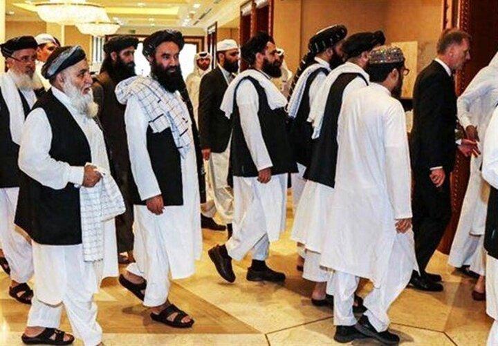 مذاکره رسمی با یک گروه تروریستی به معنای به رسمیت شناختن آن تلقی میشود