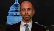 معرفی رابرت مالی به عنوان نماینده ویژه بایدن در امور ایران
