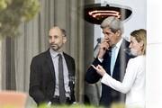 رابرت مالی، نماینده ویژه آمریکا در امور ایران کیست؟