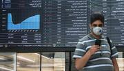 سه مانع جدی پیش پای بورس برای رشد پایدار/ پیشبینی وضعیت بورس تا نوروز ۱۴۰۰