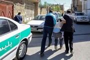 نزاع دسته جمعی در یکی از روستاهای کهگیلویه و بویراحمد با ۱۰ کشته و زخمی