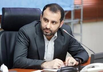 ماجرای توهین شهردار اهواز به یکی از اقوام خوزستان چه بود؟