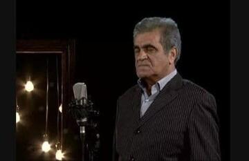 خواننده ترانه معروف «خلبانان؛ ملوانان» درگذشت