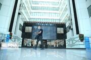 پیشبینی امیدوار کننده درباره روند معاملات بورس در هفته جاری