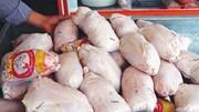 مرغداران نقشی در افزایش قیمت مرغ ندارند/ قیمت واقعی مرغ چقدر است؟