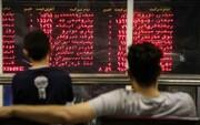پسلرزههای تصمیمات جدید بورسی/ آینده قیمتها در بازار سرمایه چه میشود؟