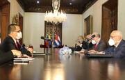 ونزوئلا و کوبا به دنبال تولید مشترک واکسن کرونا