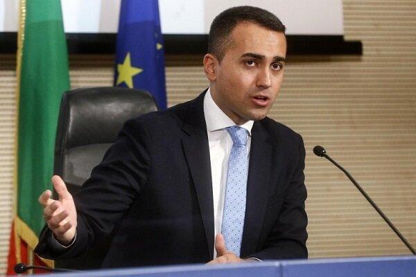 فروش سلاح به عربستان و امارات توسط ایتالیا متوقف شد
