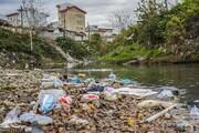 در ایران روزانه چقدر زباله تولید میشود؟