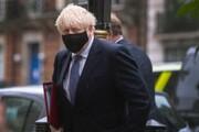 اعلام آمادگی انگلیس برای پیوستن به «ترانس پاسیفیک»
