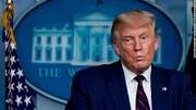 خروج پنج وکیل از تیم استیضاح دونالد ترامپ