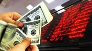 بورس و دلار همنوا شدند/ بازگشت حقیقیها به بورس پس از غیبت چهار روزه
