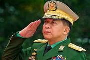 ارتش میانمار قدرت را در دست گرفت / آنگسانسوچی بازداشت شد