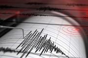 گسل فاریاب کرمان فعال شد/ وقوع زلزله های کوچک و بزرگ یکی پس از دیگری