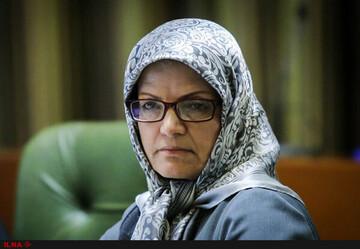 سرانجام دو شهردار بازداشت شده تهران