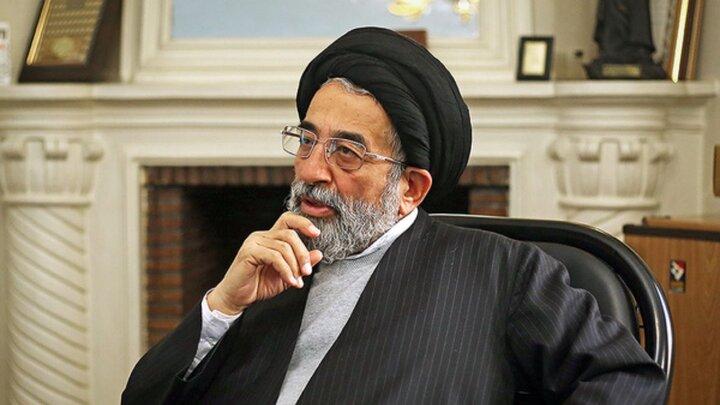 شنیدههای موسویلاری از لغو ناگهانی جلسه شورای نگهبان