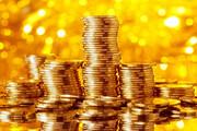 سکه باز هم ۱۱ میلیونی شد/ قیمت انواع سکه و طلا ۱۴ بهمن ۹۹