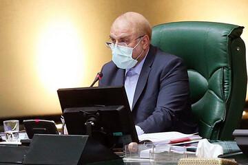 دستپاچگی مجلس علیه دولت، عدم تسلط قالیباف بر مسائل سیاسی را اثبات کرد