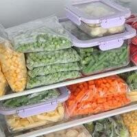 نحوه ضدعفونی میوه و سبزیجات در ایام کرونا