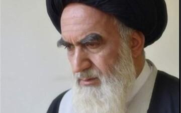گریم بازیگرانی که نقش امام خمینی (ره) را ایفا کردند / تصاویر