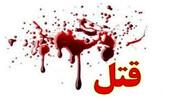 دختر ۱۳ ساله آبادانی با شلیک گلوله کشته شد