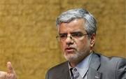 مخالفان دولت تمام تلاش خود را به کار گرفتهاند تا دولت را با چالش روبهرو کنند/دولت دوم روحانی از ابتدای شروع کار خود دچار لکنت زبان شد