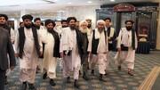چرا ایران با طالبان مذاکره کرد؟ / آیا شهادت دیپلماتهای ایران در مزار شریف را فراموش میکنیم؟